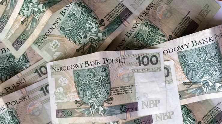 PiS proponuje: 70 proc. podatku od odpraw dla prezesów spółek skarbu państwa i ich obniżka