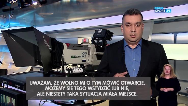 Cezary z Pazurem: Po węgiersku o Nagyu!