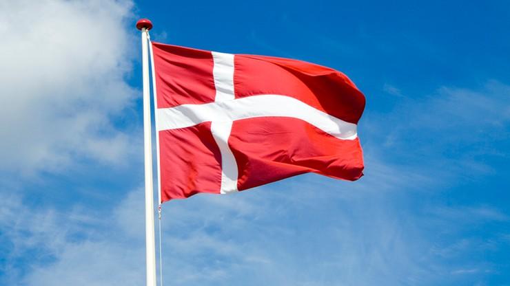 Duńczycy decydują czy chcą pogłębienia integracji w UE