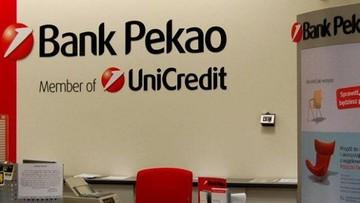 KNF po sprzedaży części akcji Pekao interesuje się planami UniCredit w Polsce