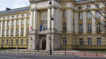 16-08-2016 12:09 Nowoczesna chce wyjaśnień ws. podwyżek w KPRM