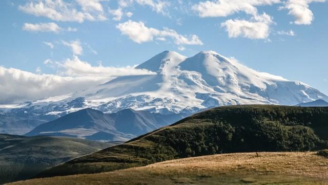 Odnaleziono ciała polskich alpinistów zaginionych na Elbrusie