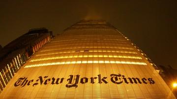"""08-07-2017 12:54 """"New York Times"""": Europa Wschodnia rośnie w siłę. Polska """"gospodarczą gwiazdą poza zasięgiem radarów"""""""