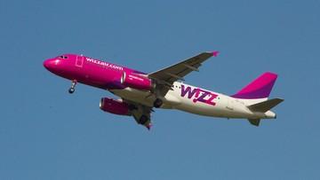 10-08-2017 13:53 Z Gdańska do Wilna i Lizbony - nowe kierunki Wizz Air od grudnia 2017 r.