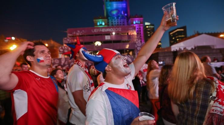 Już dziś Polska zagra z Czechami. Będzie rewanż za Euro?