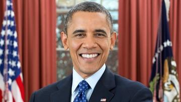 11-01-2017 21:33 Spotify proponuje pracę Barackowi Obamie