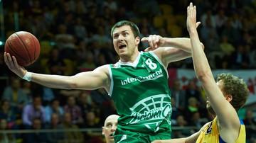 2016-11-20 Dragicević wraca do Zielonej Góry!