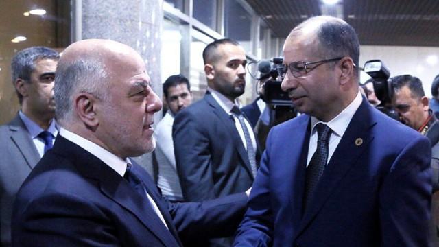 Premier Iraku zażądał od Kurdów unieważnienia referendum