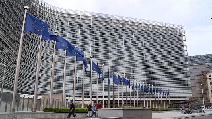 Deklaracja o przyszłości UE przyjęta przez parlamentarny zespół