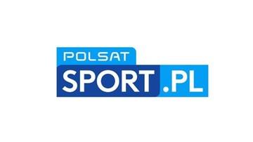 2016-12-06 TOP10 stron sportowych: Największy awans Polsatsport.pl!