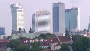 Europejskie agencje nie dla Polski. Warszawa nie będzie siedzibą Agencji Leków i Urzędu Nadzoru Bankowego
