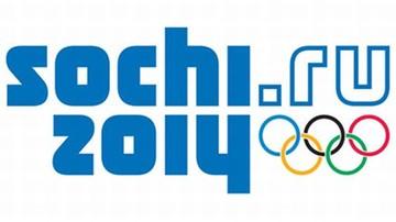 2016-05-12 Piętnastu rosyjskich medalistów z Soczi na dopingu?