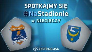 2016-02-10 Ekstraklasa łączy miasta!