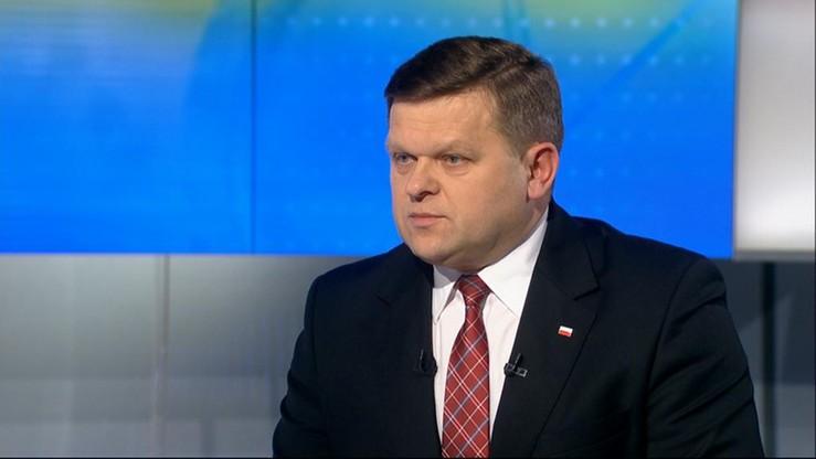 Skurkiewicz: KRRiT będzie tylko i wyłącznie regulatorem rynku
