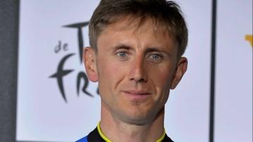 2016-11-20 Huzarski zakończył karierę