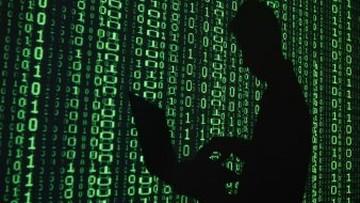 19-05-2017 16:00 Hiszpania: medal dla hakera, który pomógł w walce z cyberatakiem