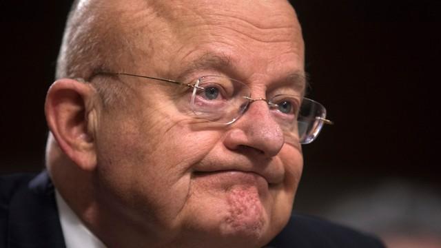 Szefowie wywiadu: Rosja poważnym cybernetycznym zagrożeniem dla USA