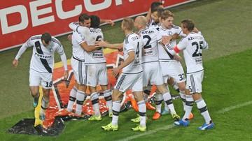 2015-10-19 Dziekanowski: Legia wyrwała się z marazmu