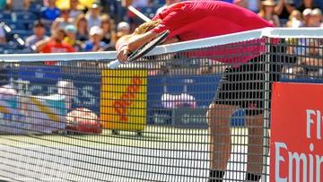 02-08-2016 18:38 Stan Wawrinka nie zagra na igrzyskach
