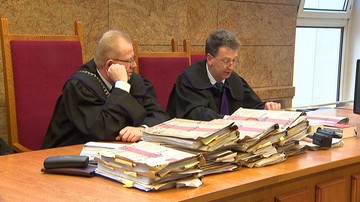 29-02-2016 13:51 Kraków: sąd utrzymał wyrok ws. Polmozbytu
