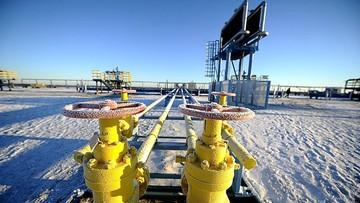 17-04-2017 16:41 Dania chce utrudnić budowę gazociągu Nord Stream 2. Eksperci: rurociąg można przesunąć
