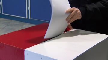 24-04-2017 17:00 64 proc. samorządowców urzęduje co najmniej dwie kadencje