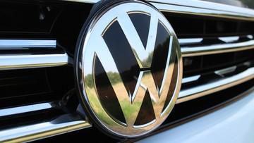 16-12-2016 15:49 Wzrost sprzedaży Volkswagena. Mimo skandalu z fałszowaniem pomiarów toksyczności spalin