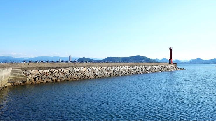 Rząd Japonii apeluje, by nie nazywać Morza Japońskiego Wschodnim