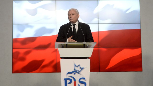 Sasin (nie) odpowiada na apel premier Kopacz o debatę z Kaczyńskim