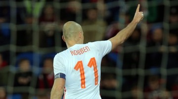 2015-11-18 Euro 2016: Tak wyglądają dwie jedenastki największych nieobecnych