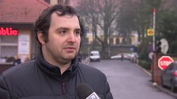 Rezydenci ze szpitala w Szczecinie porozumieli się z dyrekcją