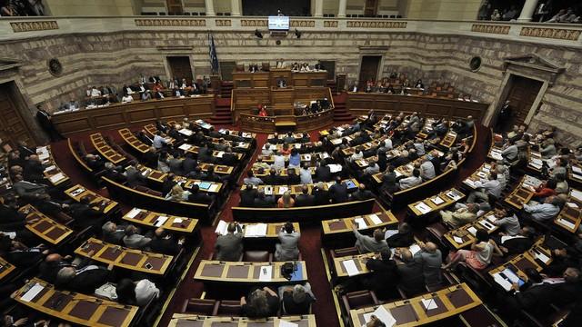 Grecja: po wyborach reformy będą kontynuowane