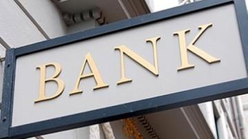 10-07-2017 14:15 Postępowania UOKiK przeciwko trzem bankom