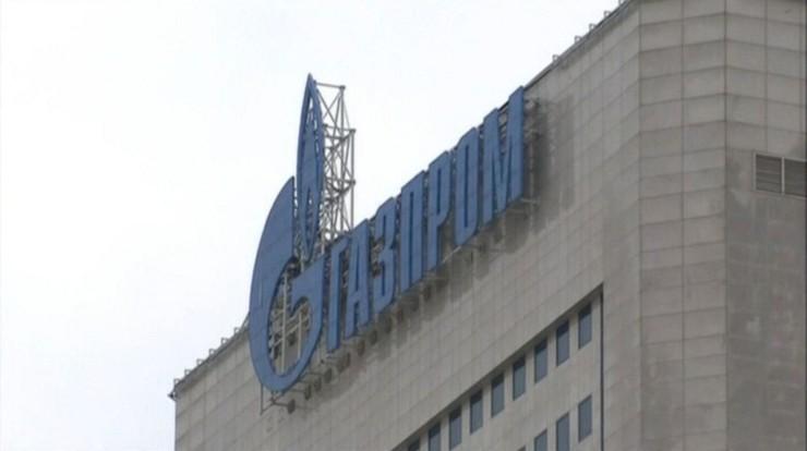 Rosja: skradziona torebka sprzątaczki Gazpromu kosztowała 2 miliony rubli