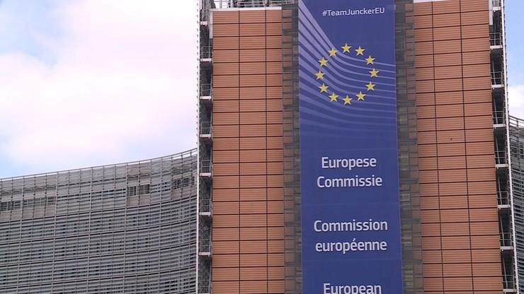 Polska i pięć innych państw pozwanych za niewdrożenie unijnej dyrektywy ws. banków