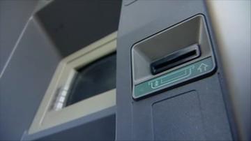 12-12-2017 09:30 Wysadzili bankomat i zabrali kasetki z pieniędzmi. Policja szuka sprawców
