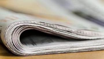 """""""The Times"""": KE nie jest w stanie wygrać próby sił z Polską"""