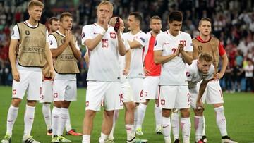 01-07-2016 06:14 UEFA wypłaci polskiej federacji 6,5 mln euro