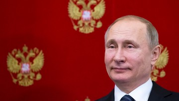 """14-02-2017 20:08 """"NYT"""": Rosja rozmieściła rakiety naruszające układ kończący zimną wojnę"""