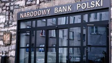 Przewodniczący KNF za połączeniem z Narodowym Bankiem Polskim