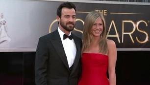 Aniston chce wrócić do Brada Pitta? Sensacyjne doniesienia tabloidów