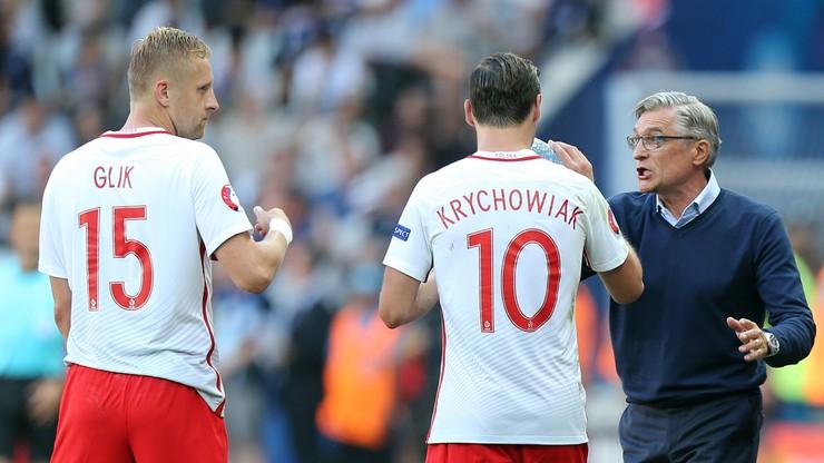 L'Equipe: Polacy wśród najciekawszych transferów Ligue 1