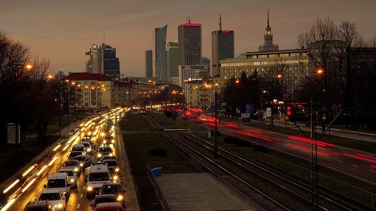 Sprzeciw prokuratury wobec reprywatyzacji stołecznych działek pod ul. Gagarina