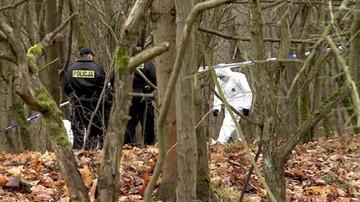 W Gdańsku odnaleziono kolejne ludzkie szczątki. Mogły zostać ukradzione z cmentarzy