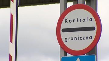 07-07-2016 15:47 Węgry i Austria zarzucają sobie nawzajem nieuzasadnione kontrole graniczne