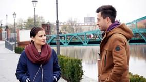 Mikser proponuje Marcie randkę