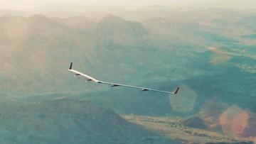 24-07-2016 07:18 Samolot o napędzie słonecznym kończy lot dookoła świata