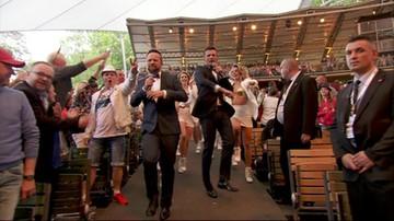 Sukces Polsat SuperHit Festiwal 2017