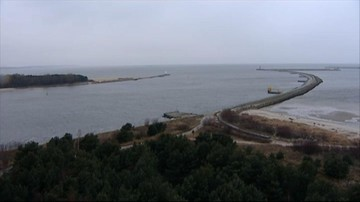 21-02-2017 21:46 Rząd za przebudową toru wodnego Szczecin-Świnoujście. PO: mamy dla PiS gotowce