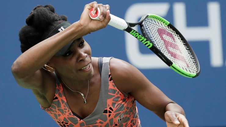 US Open: Plan transmisji 03.09